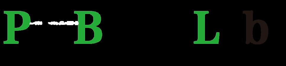 ロゴ 大-03.png