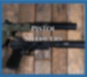 Pistol Silencers.png