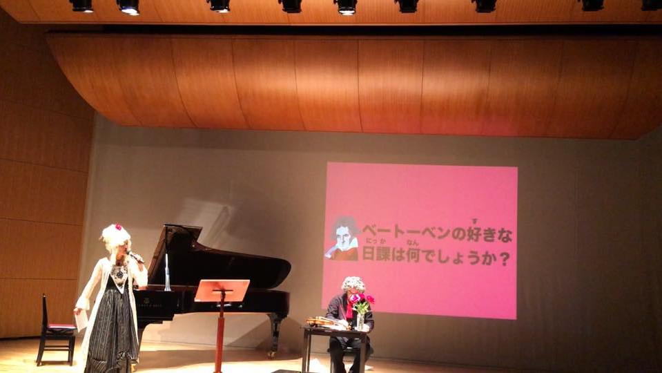 ベートーベン写真8.jpg