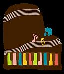 グランドピアノカラフル.png