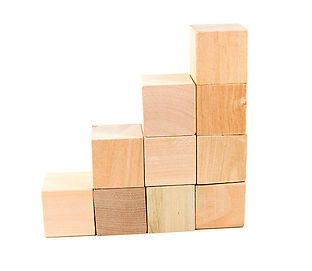 wooden block stairs.jpg