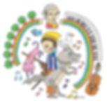 Mozart and Prokofiev.jpg
