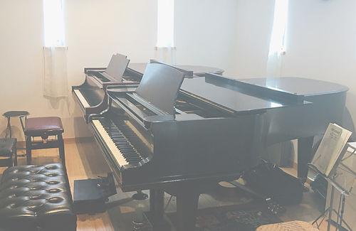 トルーシュ音楽教室.jpg