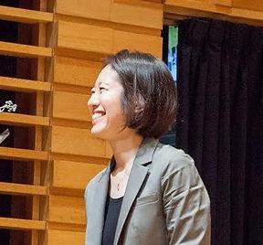 Natsuko.jpg