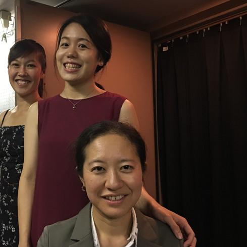 Natsuko Pei Akiko.JPG