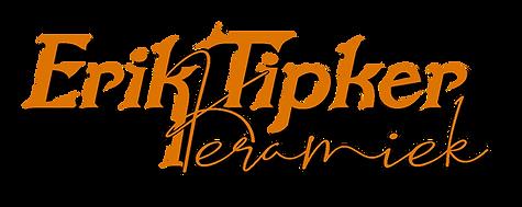 Logo keramiek.png