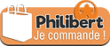 bouton Philibert.png