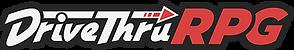drivethrurpg-logo-small.png