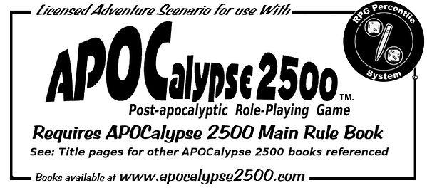 apoc_compat_logo_2016.jpg