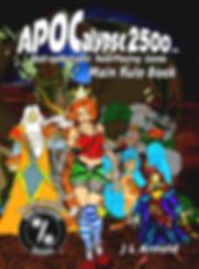 cover_new_2019_Rev_ed_newlogo_sm_wix.png