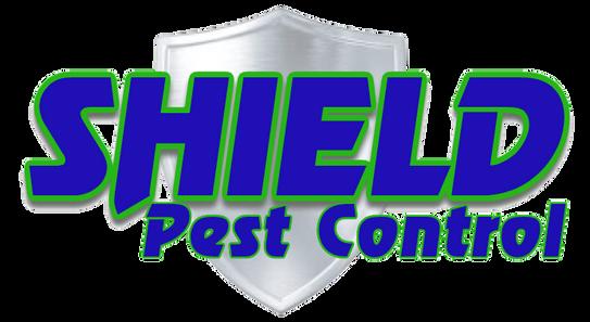 shield-pest-logo-360w.png
