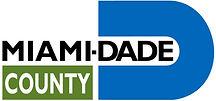logo-mobile_edited.jpg