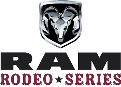 Ram-Rodeo-Square_0.png
