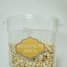 Bacon Pecan Ranch