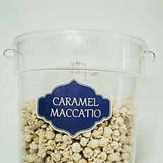 Caramel Maccatio