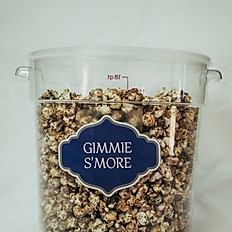 Gimmie S'More