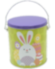 easter_bunny_1-1G_195x195@2x.png