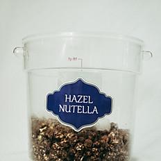 Hazel Nutella