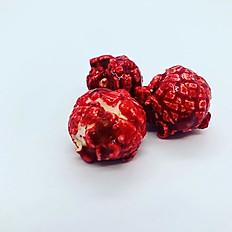 Royal Cherry