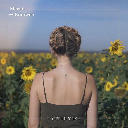 Tigerlily_Sky_EP_Single COVER_WARMER.jpg