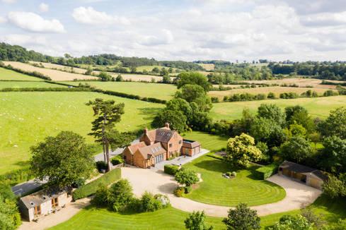 Aerial Farmhouse-1.jpg