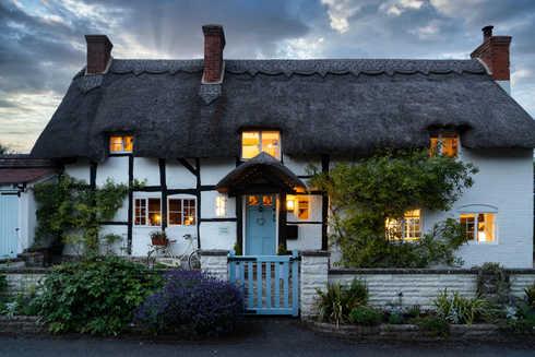 Manor_Cottage_Ardens_Grafton_-2_original