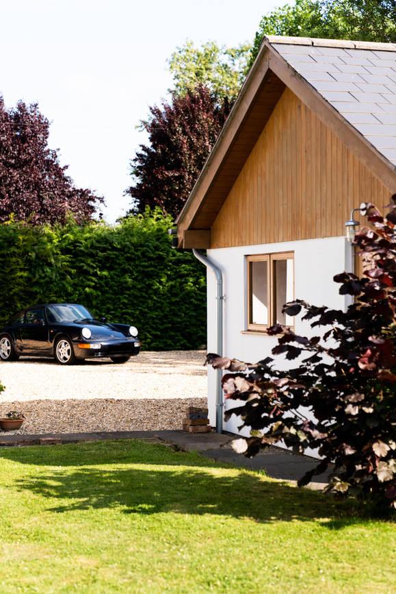 Greenacre_House-19_original.jpg