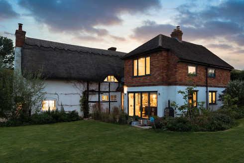 Manor_Cottage_Ardens_Grafton_-4_original