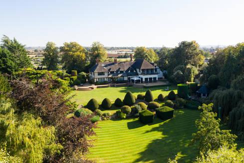 Aerial Tudor Mansion 2-1.jpg