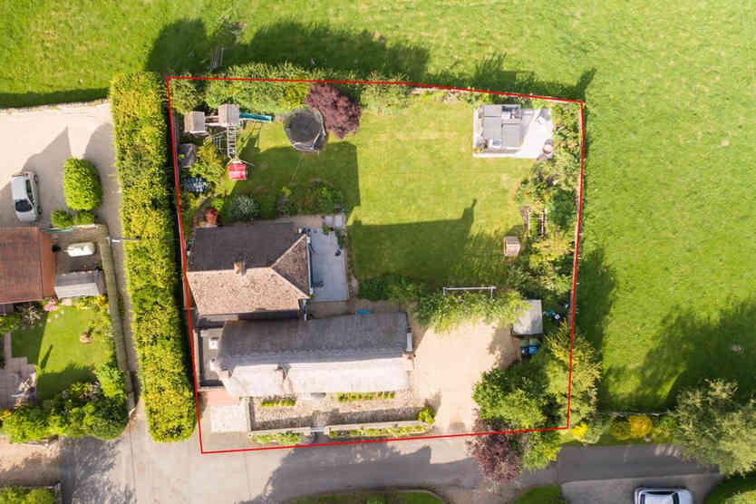 Manor_Cottage_Ardens_Grafton_-12_origina