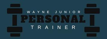 2019_Wayne%20Personal%20Trainer_edited.j