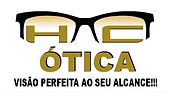hc%20otica_edited.jpg