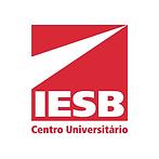 2019_IESB.png