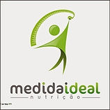 2018_Medida Ideal_2.jpg