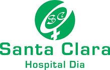2019_HOSPITAL SANTA CLARA.jpeg