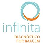 2018_INFINITA.png
