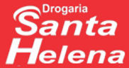 2018_Drogaria Santa Helena.jpg