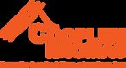 logo-cooplem.png