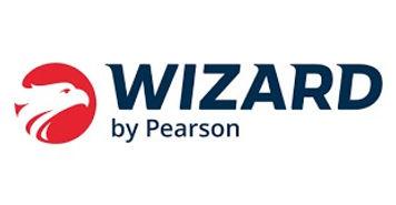 2019_Wizard Paranoa.jpeg
