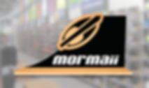 PDV 2 - Mormaii.png