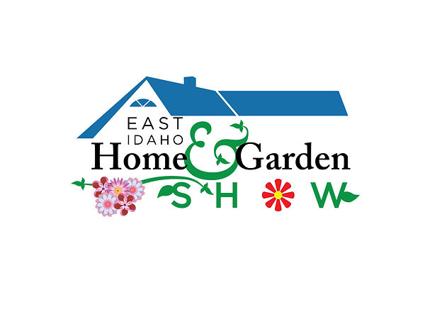 2019 East Idaho Home and Garden Show