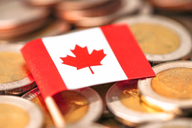 Canada official migration processing fees to go up!