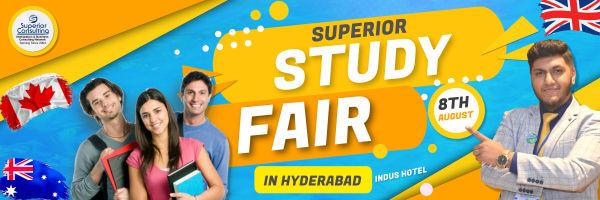 Study Fair Web Banner (1).jpg