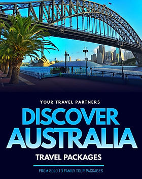Australia Discover.jpg