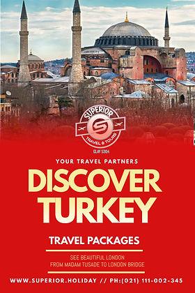Discover Turkey.jpg
