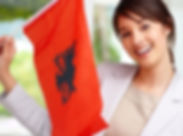 albanianflagwoman.jpg