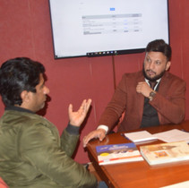 42nd Immigration Seminar in Lahore - 9th Feb 2020