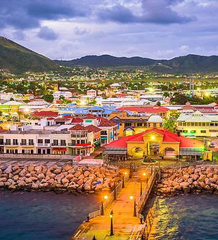 St Kitts-Nevis-Reopen-Tourism-October.jp