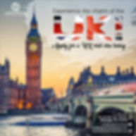 UK Visit Visa Service from Karachi Pakistan and UAE | Superior Consulting