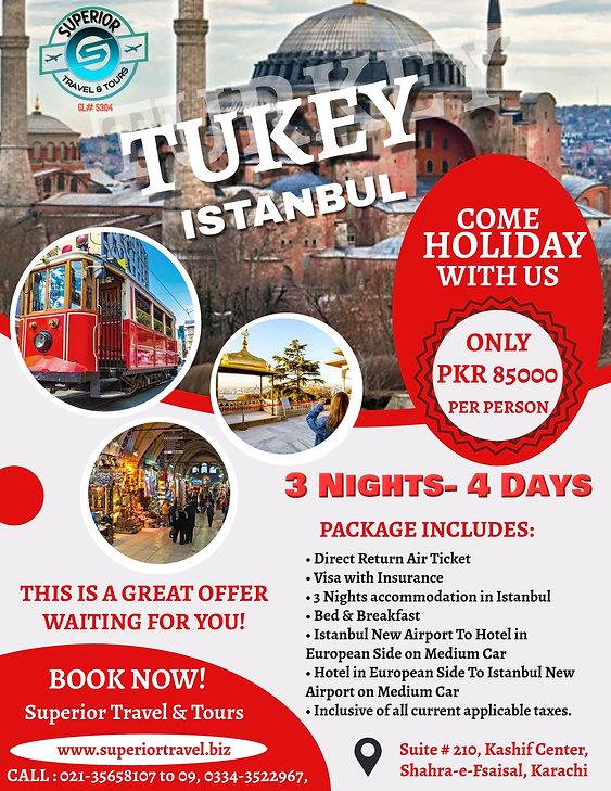 Turkey 3 Nights Package.jpg